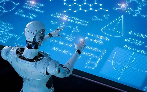 Mặt trái của trí tuệ nhân tạo đặt ra những thách thức lớn trong chính sách quản lý