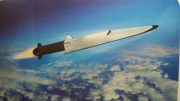 Tên lửa 'Zircon thu nhỏ' không làm mất đặc tính tàng hình của Su-57