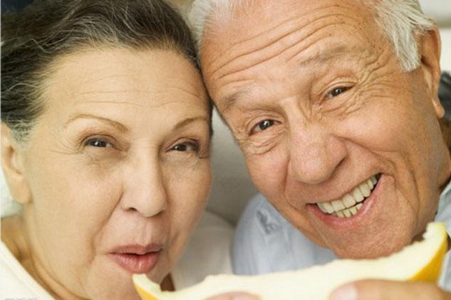 6 yếu tố ảnh hưởng đến tuổi thọ