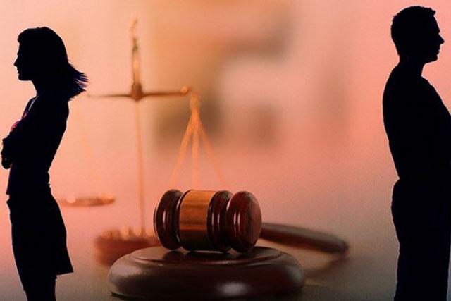 Vợ chồng từng hạnh phúc đến mấy cũng có ngày ra tòa ly hôn khi phạm 4 sai lầm này