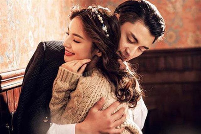 Bất chấp xấu hay đẹp, phụ nữ chỉ cần có điểm này là chồng mê mệt, thương yêu trọn đời