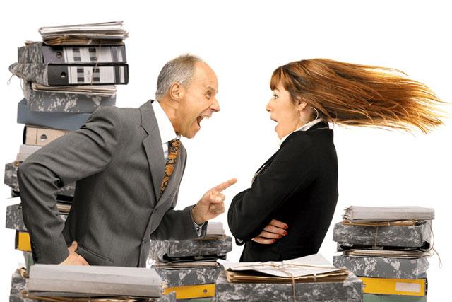 Họa từ miệng mà ra: Cổ nhân chỉ dạy tránh xa điều tối kị khi nói chuyện