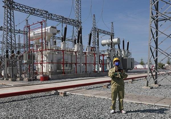 Nguy cơ thiếu điện: Cần giải pháp cấp bách và chính sách hài hòa
