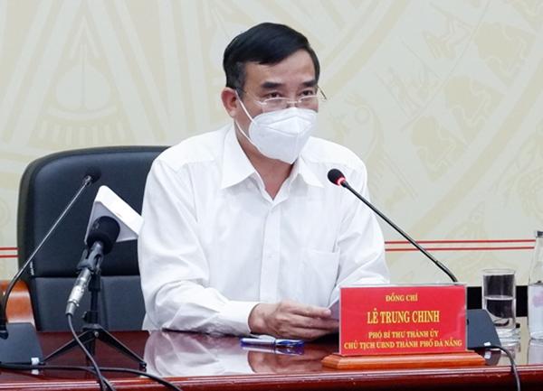 Đà Nẵng: Tồn đọng hàng trăm nhiệm vụ của hai năm 2019 – 2020 chưa hoàn thành