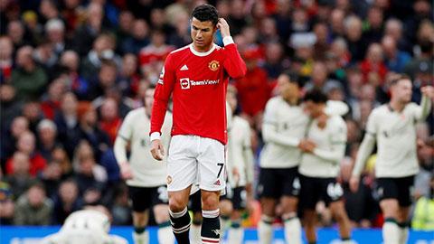 Wenger mách nước cho Solskjaer cách dùng Ronaldo