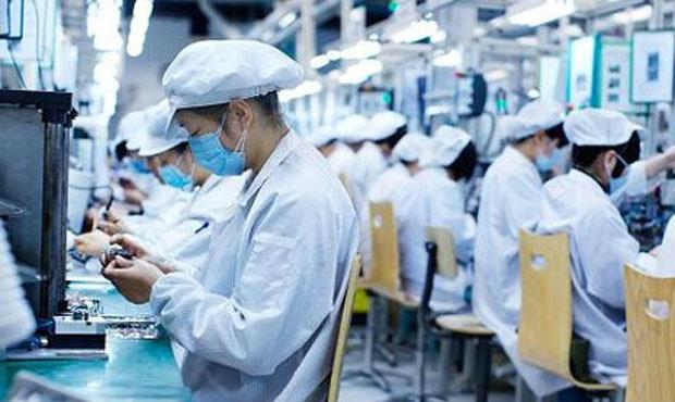 """Các dự án """"tỷ đô"""" kéo vốn FDI tăng 1,1%"""
