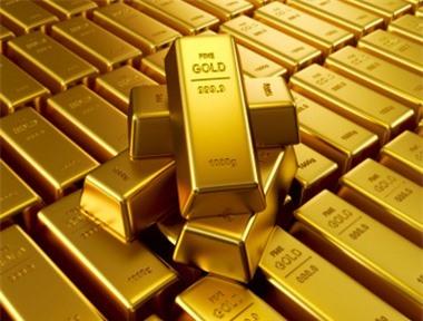 Giá vàng hôm nay (7/11): Vàng SJC giảm nhẹ 20.000 đồng/lượng
