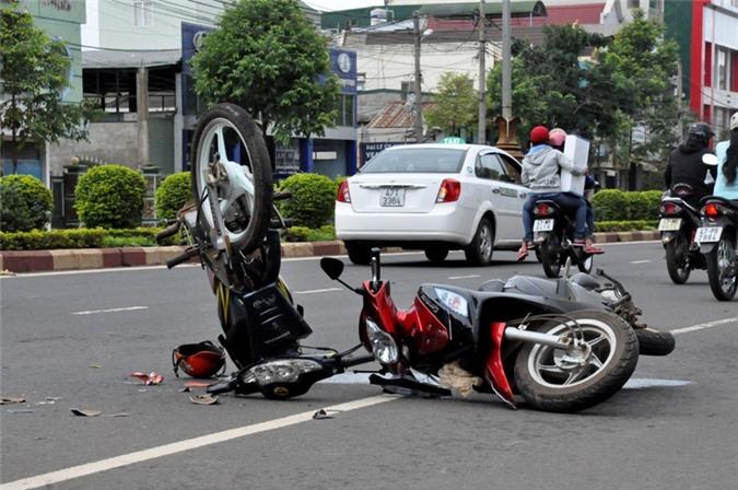 Kết quả hình ảnh cho tai nạn giao thông