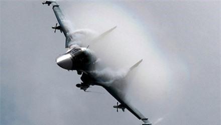 Chiến dịch không kích IS của Nga đang làm NATO 'sốc nặng'.