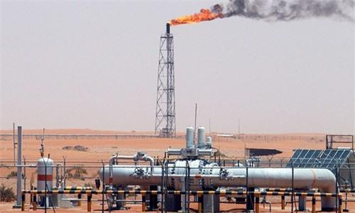 Ả Rập Saudi sẽ gặp rắc rối lớn nếu không có nguồn thu bền vững từ những hoạt động ngoài xuất khẩu dầu mỏ trong 5-10 năm tới.